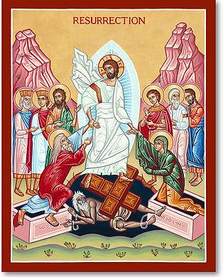 resurrection-icon-453.jpg