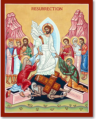 resurrection-icon-453.jpg