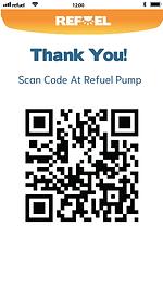 Refuel Mobile Screens-06.png