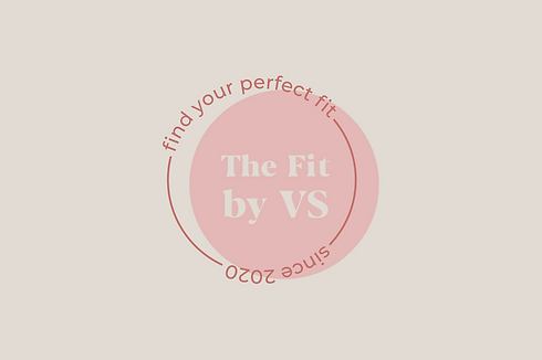 The Fit by VS.png