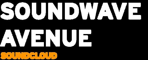Soundwave Avenue Portfolio Title.png