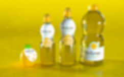 Realemon Bottles with tab.png