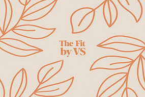 the fit vs logo.png