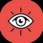 Desktop Brandcenter logo red.png