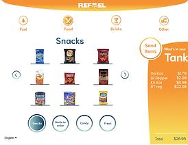 Refuel Location Screens_Artboard 7.png