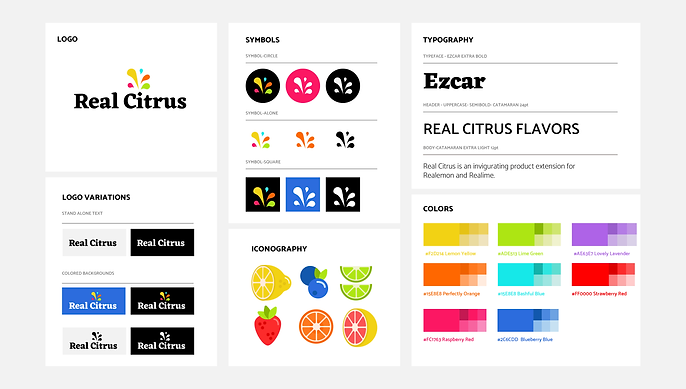 Real Citrus Style Guide Revised-01.png
