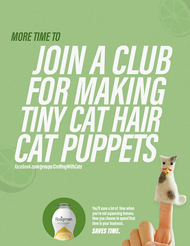 catpuppets.png