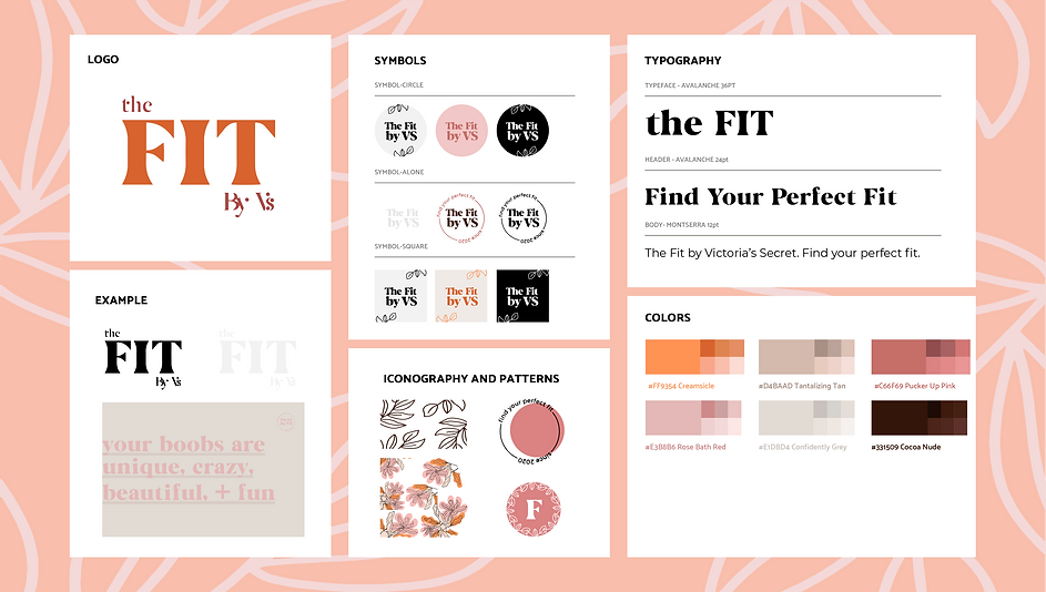 The fit by VS Style guide.png
