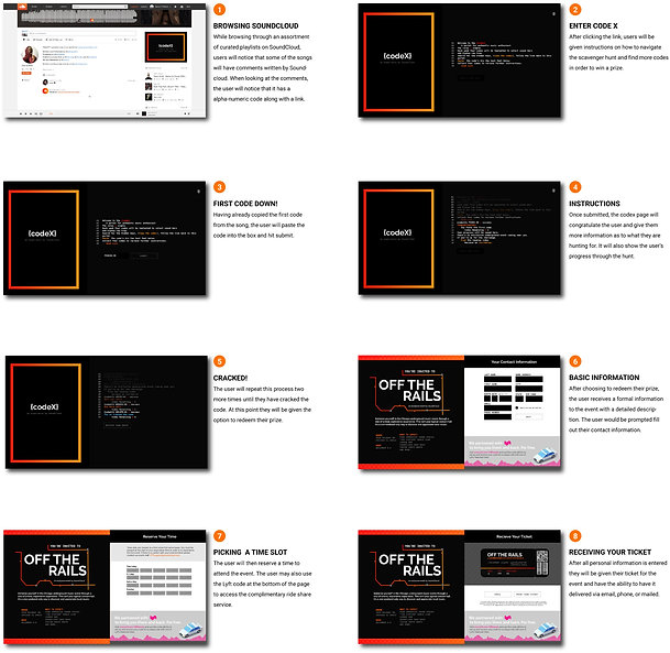 SoundCloud_codex_Annotated_Screens_edite