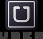 uber_PNG26.png