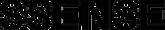 ssense_logo.png