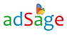 adSage-logo-NEW-1.png