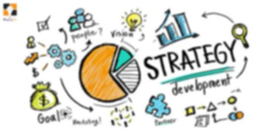 strategy .jpg