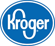 adSage's Seach Engine Optimization (SEO) cient Kroger. Kroger is one of adSage's