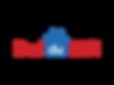 kisspng-baidu-web-search-engine-vector-g
