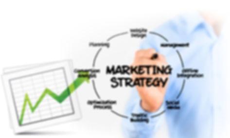marketing straegy .jpg