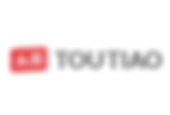Toutiao is the newsfeed orientated Chinese social media platform