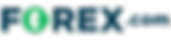 forex.com-logo.png