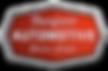 logo_fairfield_automotive.png