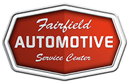 logo_fairfield_automotive.png