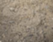 Screen Shot 2018-12-10 at 11.25.00_edite