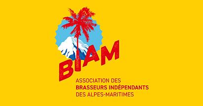 Logo de la Biam06.png
