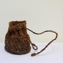 Knitted Nettle