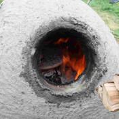 Comp WD Fire in kiln IMG 7716.jpg