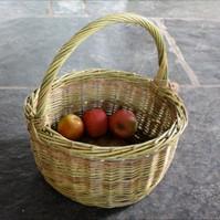 Jo's Basket