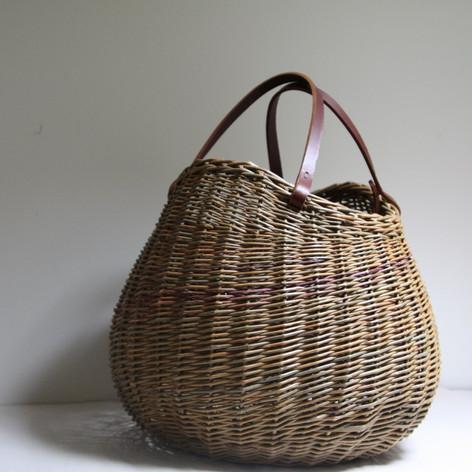 Apple Picking Basket £100