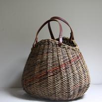 Apple Picking Basket £110