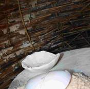 Comp WD inside kiln IMG7685.jpg