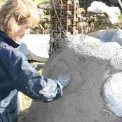 Comp Hilary making kiln IMG7467.jpg