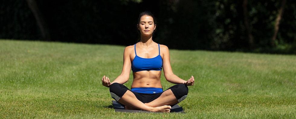Yoga Cure Reset .jpg