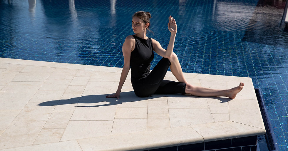 Yoga Cure Reset.jpg