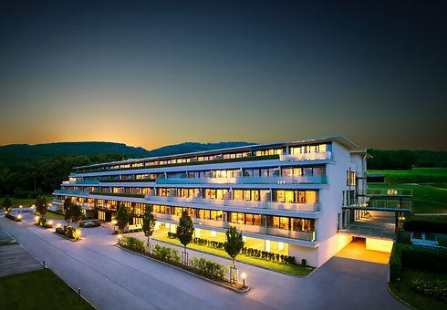 NCG-Building5.JPG