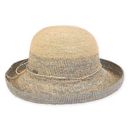Premium Crochet Hat