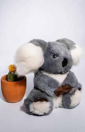 Koala Kris