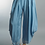 Thumbnail: Tempo Paris Silk Pants