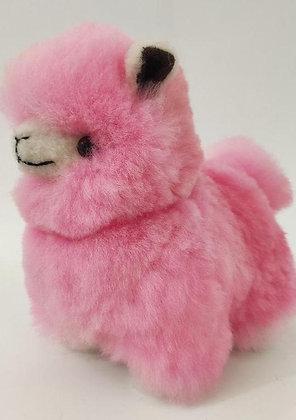 """8"""" Alpaca Puff"""