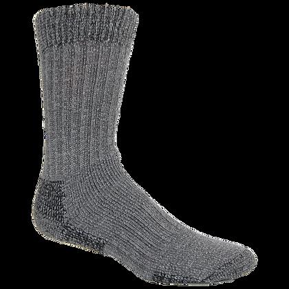X-tra Heavy Boot Length Socks