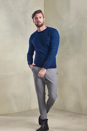 Thiago Sweater