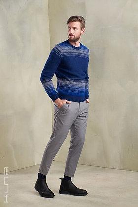 Tomas Baby Alpaca Sweater