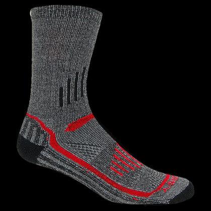 Xtreme Sport Socks