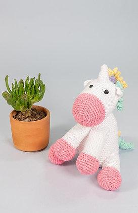 Rosie Unicorn
