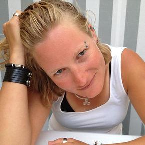 Echos Coaching - Marie Brouze - Coaching vocal