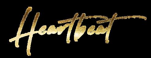 Album Title Gold.png