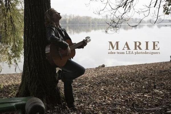 Echos Coaching - Marie Brouze - Coaching vocal - Méthodes et exercices