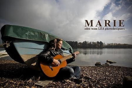Echos - Marie Brouze - photo2.jpg