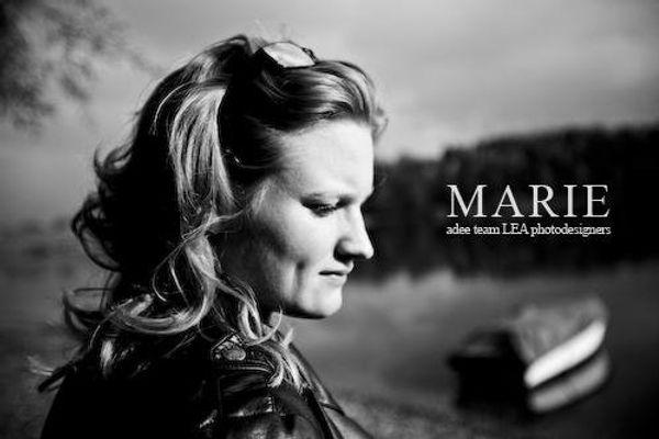 Echos Coaching - Marie Brouze - Coaching vocal - Forel Lavaux Vaud